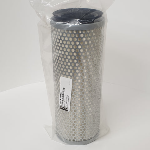 Air Filter RANGER 7081308