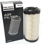 Air Filter Youth 7082249