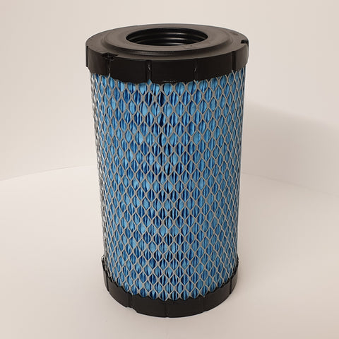 Air Filter RANGER 7082265