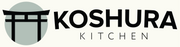 Koshura Kitchen