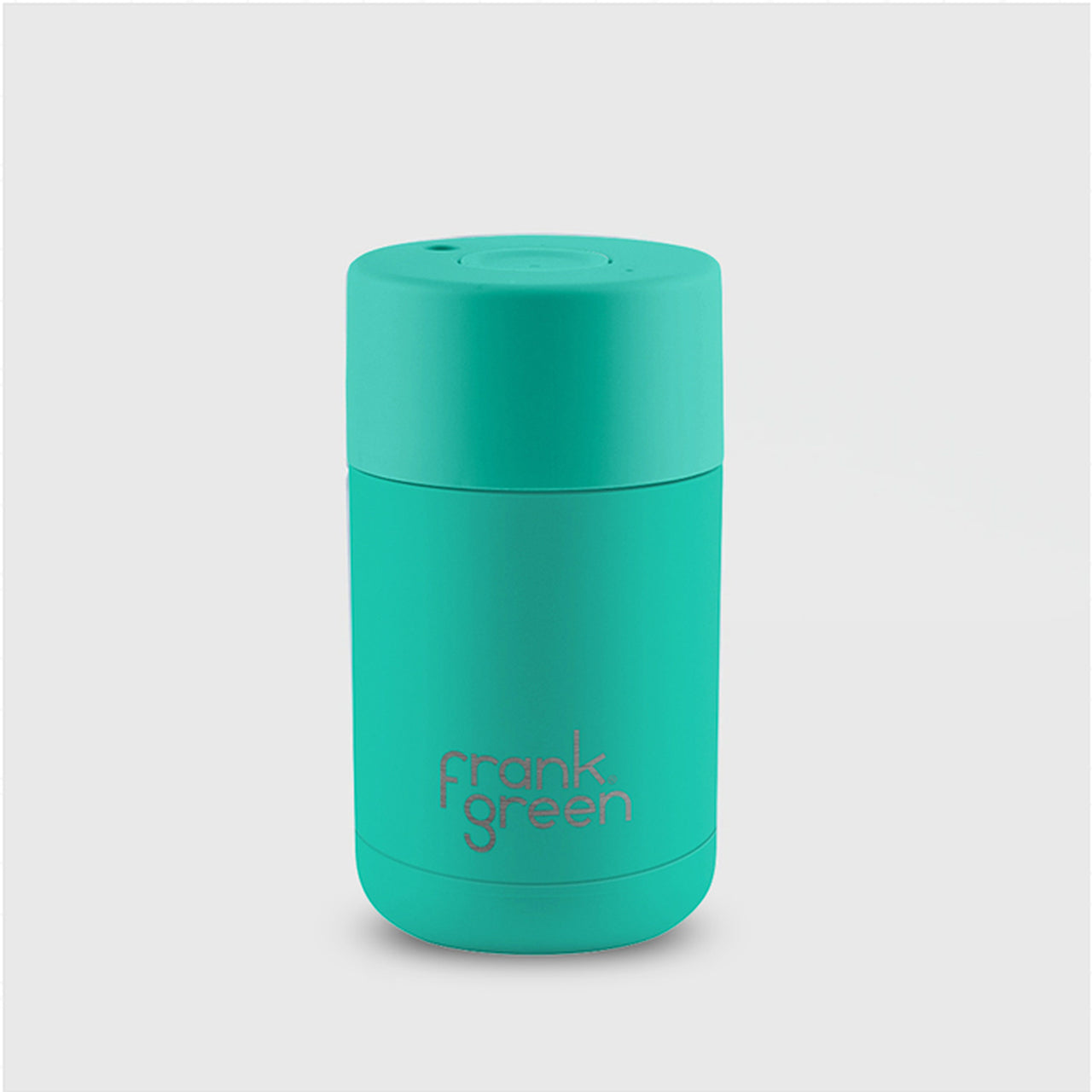 Frank Green Reusable Cup — The Tetley Shop