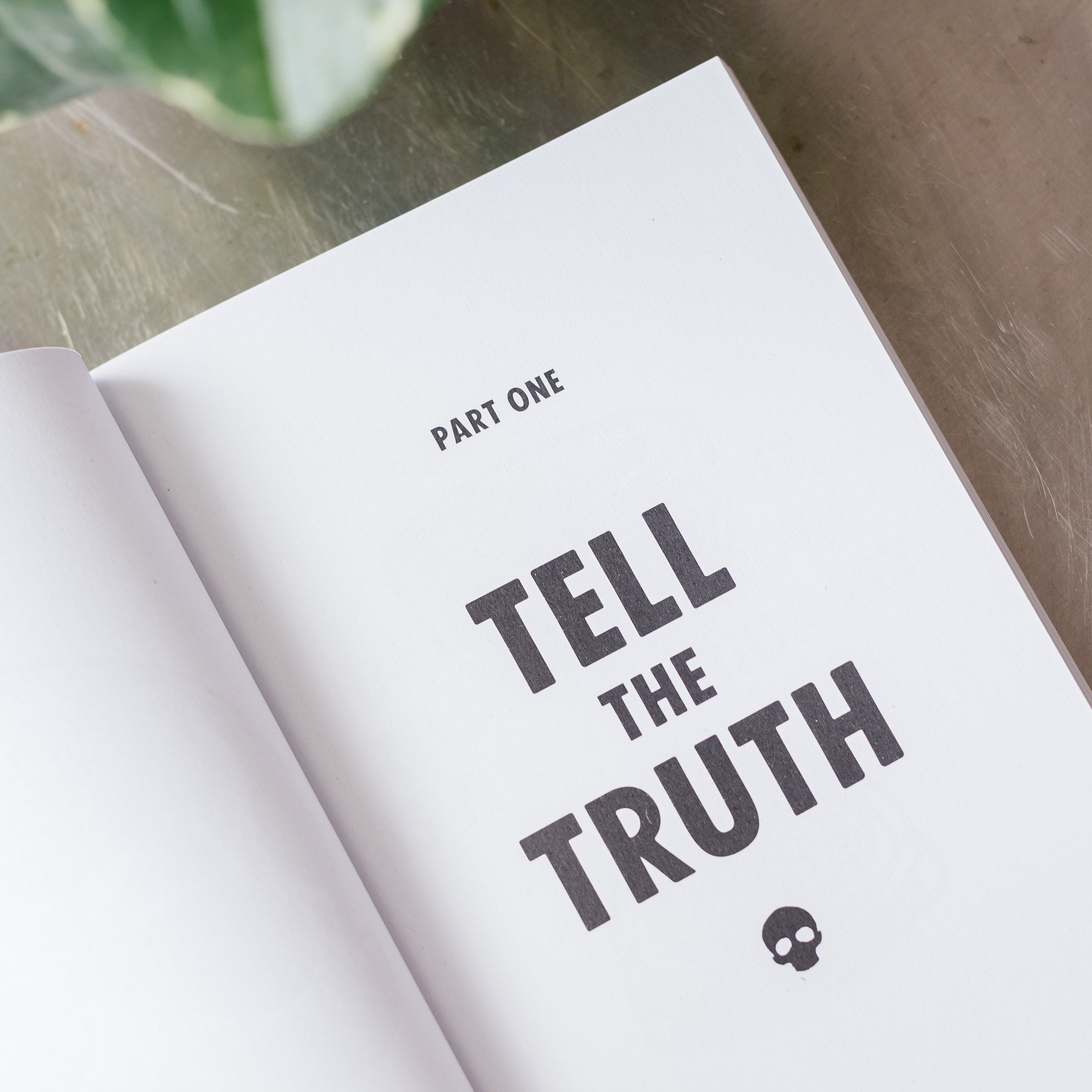 This is Not a Drill: An Extinction Rebellion Handbook — The Tetley Shop