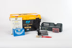 Load image into Gallery viewer, Nirey KE-280 Electric Commercial Kit