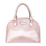 Load image into Gallery viewer, Sachi Insulated Lunch Bag Blush