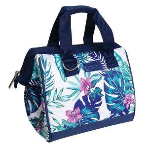 Sachi Insulated Lunch Bag Tropical Paradise