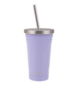 Load image into Gallery viewer, Oasis 500ml Insulated S/S Smoothie Tumbler
