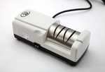 Load image into Gallery viewer, Nirey KE-198 Electric Knife Sharpener