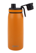 Load image into Gallery viewer, Oasis 780ml Insulated Bottle W/Screw Cap