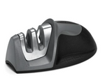 Load image into Gallery viewer, Scanpan Mouse Sharpener 2-Stage