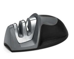 Scanpan Mouse Sharpener 2-Stage