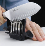 Load image into Gallery viewer, Furi Finger Knife Sharpener Compact