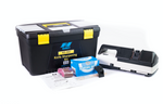 Load image into Gallery viewer, Nirey KE-500 Electric Commercial Kit