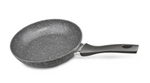 Load image into Gallery viewer, Emden Ceramic Stone 28cm Non-Stick Frypan