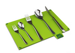 Load image into Gallery viewer, Namur 30pc Cutlery Set S/S