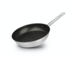 Load image into Gallery viewer, Carl Schmidt Sohn Pro-X 20cm Frying Pan W/Non-Stick Coating