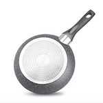 Load image into Gallery viewer, Emden Ceramic Stone 20cm Non-Stick Frypan