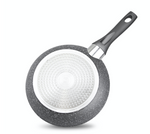 Load image into Gallery viewer, Emden Ceramic Stone 24cm Non-Stick Frypan