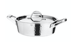 Load image into Gallery viewer, Stern 24cm Casserole Pot W/Lid