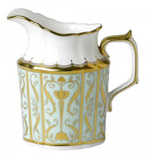 Royal Crown Derby Darley Abbey Cream Jug