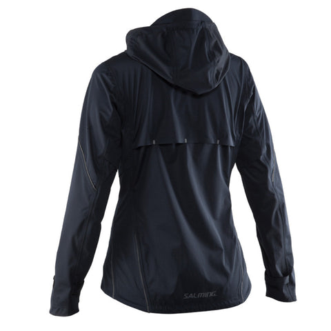 Image of Abisko Rain Jacket Women