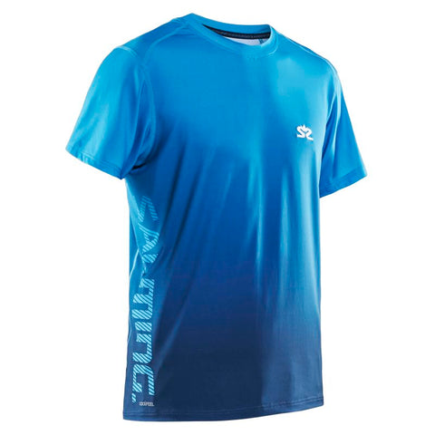 Image of Salming Beam Tee