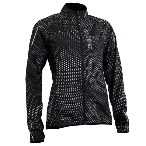 Ultralite Jacket 3.0 Women - Black