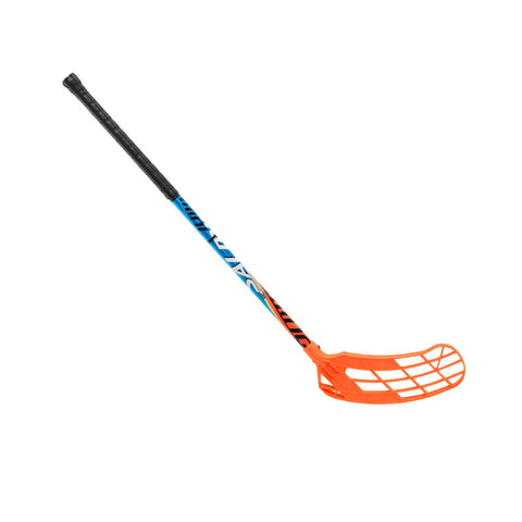 Image of Salming Mini Stick