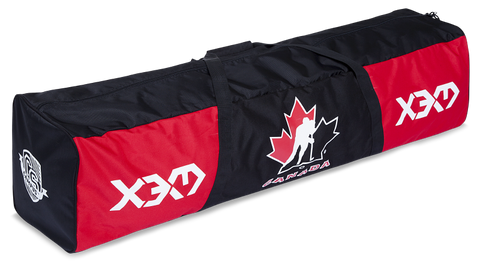 Hockey Canada Stick Toolbag