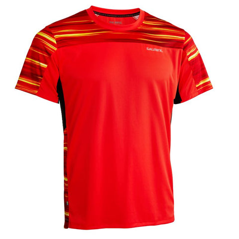 Image of Salming Motion Tee
