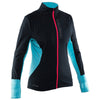 Thermal Wind Jacket Women