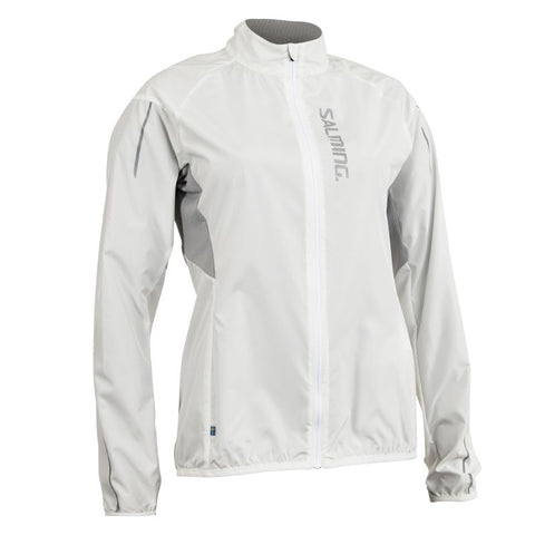 UltraLite Jacket 3.0 Women - White
