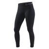 Salming Core Tights Women - Black