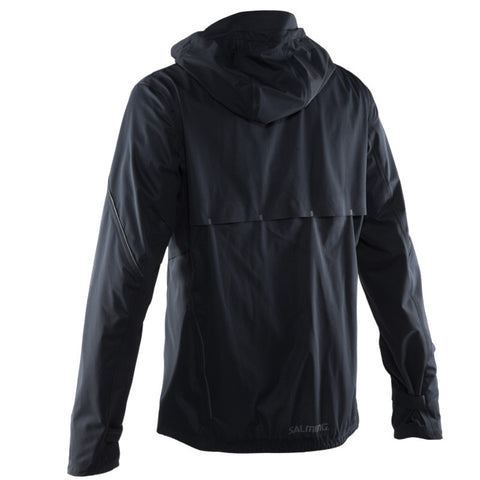 Image of Abisko Rain Jacket Men