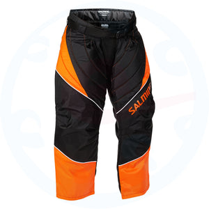 Atlas Goalie Pant JR