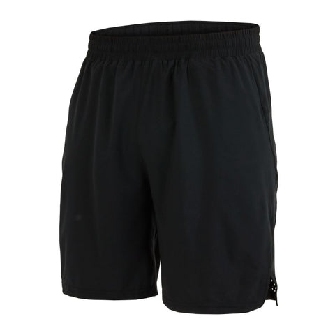 Runner Shorts Men - Black