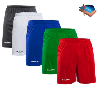 Salming Core Shorts SR