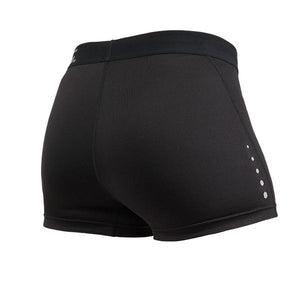 Salming Energy Shorts Women - Black