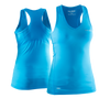 Salming Run Tank Women (Three colors available)