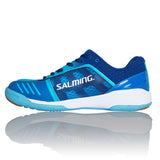 Salming Falco Women - Limoges Blue/Blue Atol