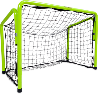 X3M Campus 900 GoalCage