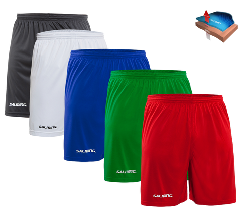 Salming 2016 Core Shorts JR