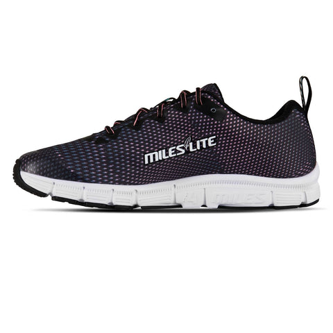 Image of Miles Lite Women