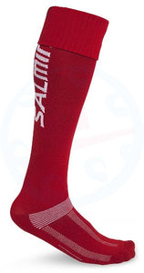 Salming 2016 Coolfeel Teamsock Long