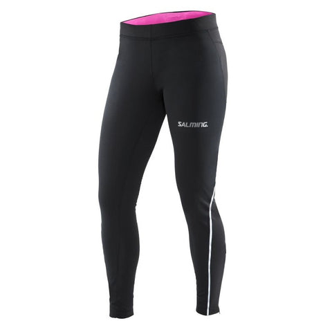 Salming Wind Tights Women