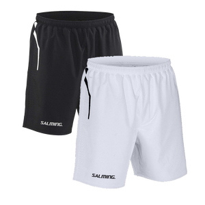 Salming Pro Training shorts SR