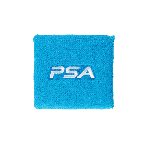 Salming PSA Wristband Short