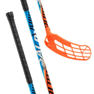 Salming Mini Stick