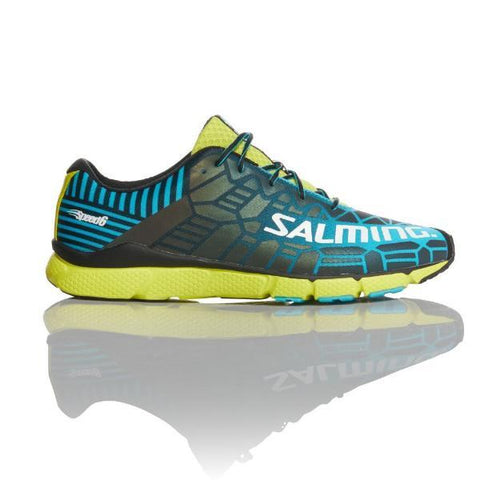 Salming Speed 6 Men