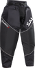 Core Goalie Pant