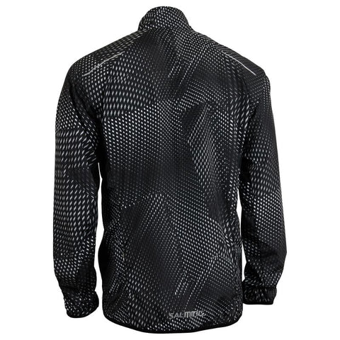 Image of UltraLite Jacket 3.0 Men